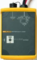 Профилактические испытания электрических сетей включают в себя: